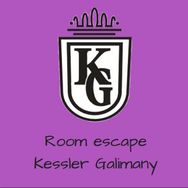 Kessler Galimany